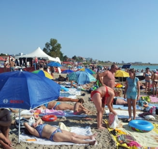 Ce drepturi au turistii pe litoral