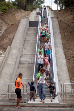 Ce e nou pe litoralul bulgaresc