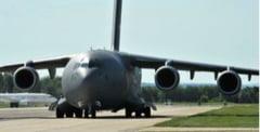 Ce echipamente militare vor fi amplasate in Romania - detalii de la Departamentul american al Apararii