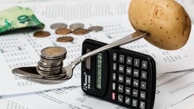Ce economii trebuie sa faci ca sa nu ti se devalorizeze banii in 2021