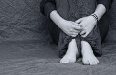 Ce efecte are izolarea asupra corpului si creierului uman