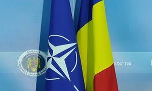 Ce este Adunarea Parlamentara a NATO si de ce e importanta