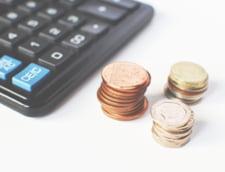 Ce este cursul valutar si cum influenteaza acesta economia