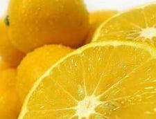 Ce este de stiut despre vitamine, diuretice si unele alimente