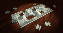 Ce este linia de credit si cum poate sustine dinamica afacerii tale?