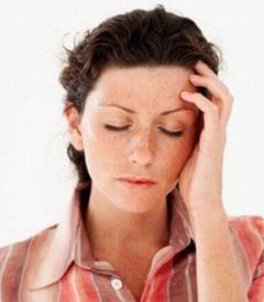Ce este oboseala cronica si cum o putem trata?