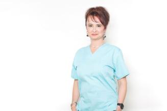 Ce este si cum se face blefaroplastia, procedura prin care iti poti intineri ochii