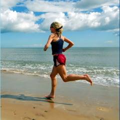 Ce exercitii fizice sunt indicate pentru scaderea tensiunii arteriale