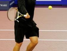 Ce fac astazi fostele glorii de la Roland Garros