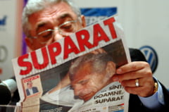Ce fac cei 8 grei din fotbalul romanesc in inchisoare la 1 an de la condamnarile in Dosarul Transferurilor