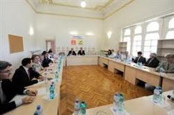 Ce fac ministrii Guvernului Ponta (Opinii)