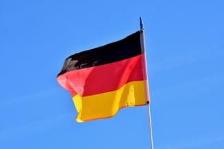 Ce fac muncitorii sezonieri romani daca se imbolnavesc in Germania? (Video DW)