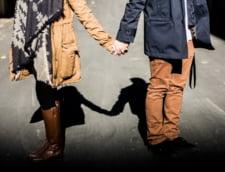 Ce face casatoria din sistemul tau imunitar