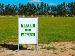 Ce face cel mai bogat israelian cu 10.000 de hectare de terenuri in Romania