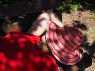 """Ce face pentru sanatate un """"pui de somn"""" in timpul zilei. E de ajuns sa faci asta chiar si numai in weekend"""
