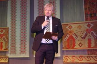 Ce face primarul Tudorache cu banii Sectorului 1: 27.000 de euro pentru propaganda PSD