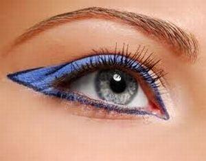 Ce farduri iti pun in evidenta culoarea ochilor