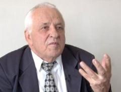 Ce fel de Moldova e fara Putna? -Interviu cu Mircea Druc