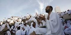 Ce fel de religie este islamul si de ce crestinismul este in avantaj
