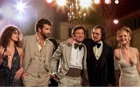 Ce film crezi ca va castiga premiile BAFTA? (Video) - Sondaj Ziare.com