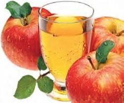 Ce fructe trateaza afectiunile respiratorii