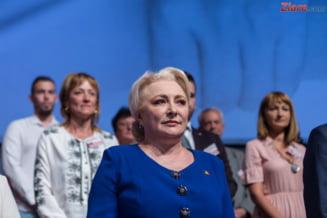 Ce functii vor PSD si ALDE la BNR ca sa-l sustina pe Isarescu guvernator