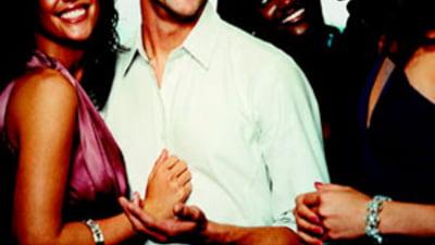 intalneste un barbat Omul portughez cauta femeie