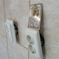 """Ce gasesc in sectiile ATI din Romania firmele care instaleaza aparatura medicala: """"Sunt sisteme de alimentare cu energie electrica care nu respecta absolut nicio norma"""""""
