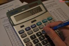 Ce gasim in programul de guvernare al PSD: Reduceri de taxe si multe semne de intrebare