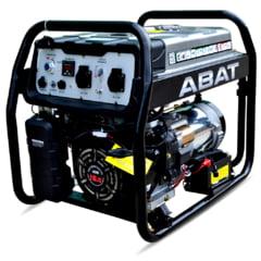 Ce generator sa cumperi in functie de situatie