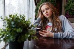 Ce greseli fac parintii adolescentilor