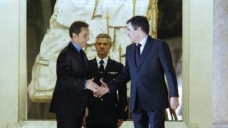 Ce greseli face Franta in incercarea de a repara zona euro