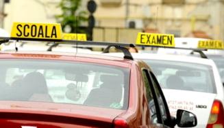 Ce greseli poti sa faci inainte de examenul auto daca nu accesezi site-ul i-drpciv.ro