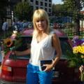Ce guvern vrea sa puna Elena Udrea dupa ce ajunge la Cotroceni