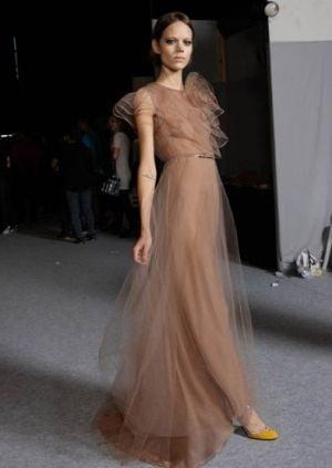 Ce haine sa-ti cumperi in primavara-vara 2011 (Galerie Foto)