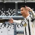 Ce i-a spus Juventus Torino lui Ronaldo după ce Manchester City a făcut o ofertă pentru superstarul portughez