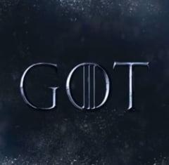 """Ce-i pandeste pe cei care descarca """"Game of Thrones"""" ilegal de pe Internet"""