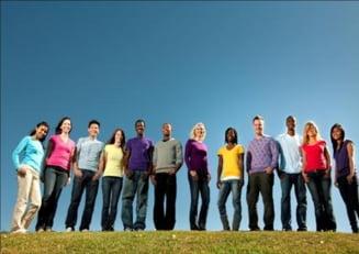 Ce ii ameninta pe adolescentii lumii?