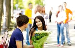 Ce ii respinge cel mai mult pe barbati la prima intalnire