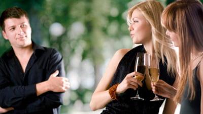 Ce il atrage pe un barbat la o femeie, in functie de zodia lui