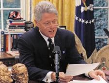 Ce impact va avea votul americanilor asupra parteneriatului strategic dintre Romania si Statele Unite?