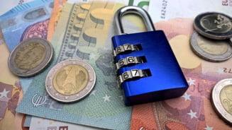 Ce impiedica Romania sa aplice modelul norvegian, unde salariile sunt la vedere si toata lumea stie cat castiga ceilalti