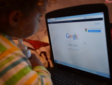 Ce informatii cauta romanii pe Internet