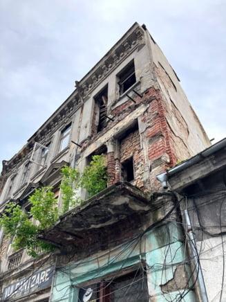 Ce informatii contine ghidul pentru supravietuirea in caz de cutremur. Masuri concrete pe care le putem lua inainte, in timpul si dupa un seism major