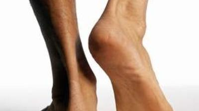 Sunt picioare neliniștite vindecabile