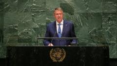 Ce inseamna Romania normala in politica externa