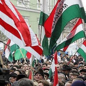 Ce inseamna cetatenia maghiara pentru romani