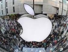 Ce inseamna cu adevarat sa lucrezi pentru Apple: Oamenii sunt nebuni!