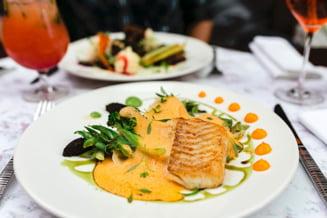 Ce inseamna fine dining si unde poti experimenta acest concept