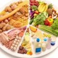 Ce inseamna o dieta sanatoasa